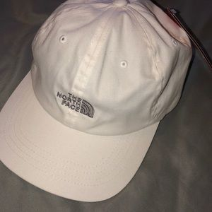 Brand new w/tags The North face Hat